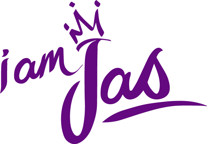 I am Jas Music